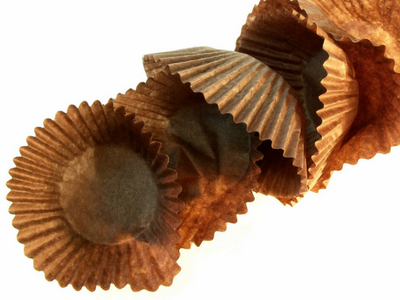 chocolate-wrappers-400x300.png