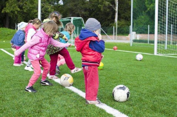 pre-schoolers-soccer-600x398.jpg